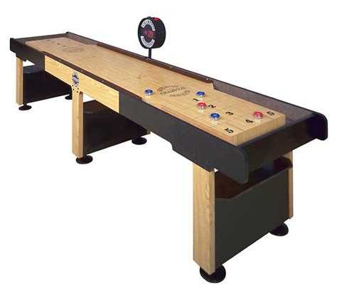shuffleboard tables custom shuffleboards long island