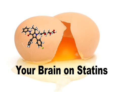 statin nation the ill founded war on cholesterol what really causes disease and the about the most overprescribed drugs in the world books chronic disease prevention alzheimer s dementia and statins