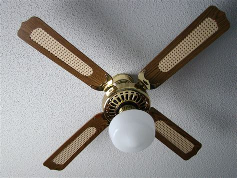 Ceiling Fans Ta by The Of Ceiling Fans A Design Help