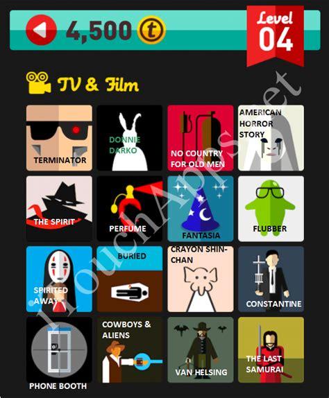 promi quiz film und tv icon quiz tv and film free icons