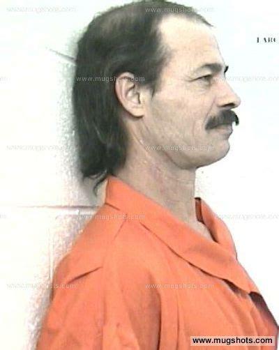 D Gary Criminal Record Gary D Stephens Mugshot Gary D Stephens Arrest Stephens County Ok
