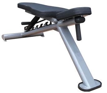 pendlay bench gym equip heavy duty adjustable bench