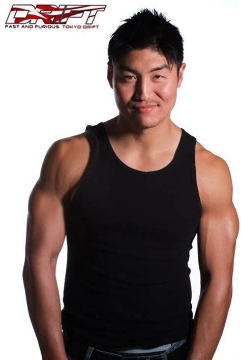 drift king fast and furious actor brian tee blog de asian fever stars piix se7en
