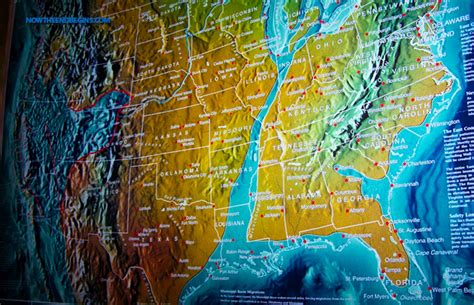 us navy map new madrid fault will the coming new madrid earthquake split the united