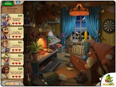 barn yarn games free download full version barn yarn gamehouse