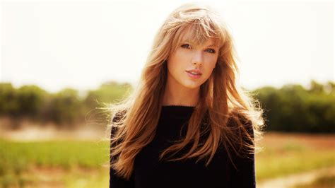 top taylor swift desktop wallpapers iphone wallpapers taylor swift photo wallpaper high definition high