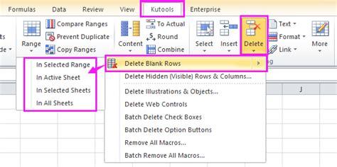 select worksheet excel shortcut kidz activities
