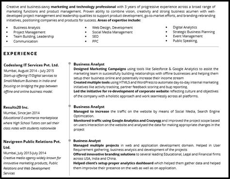 Resume Revision Tips by Does Your Resume Need Revision Do These 7 Changes To
