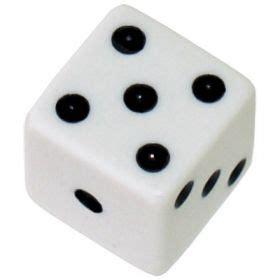 d 233 a jouer 1 9 cm blanc premi 233 re qualit 233