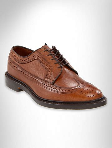 buy new 1940 s mens shoes