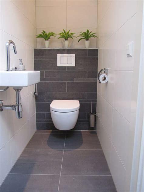 Bathroom Ideas Small by Badkamers En Toiletten Andre Looman Onderhoud En Afbouw