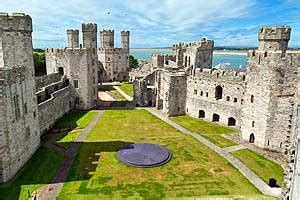 top rated tourist attractions  cardiff planetware