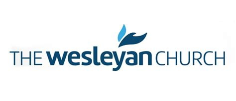 Delightful Christ Wesleyan Church #1: The-wesleyan-church1.jpg