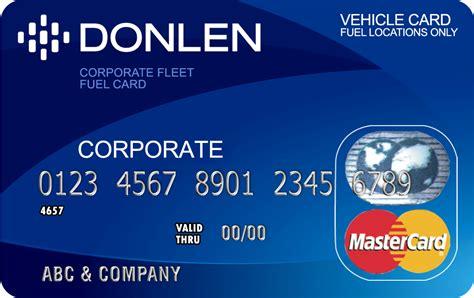membuat kartu kredit pertama kali sejarah pertama kali munculnya kartu kredit makintau com