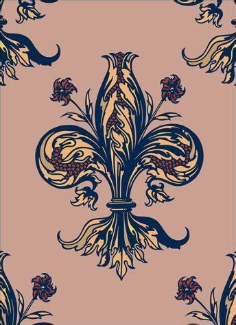 tattoo fleur de lys quebec 62 best images about fleur de lys on pinterest chrome