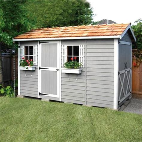 boat house kits small boat house boathouse plans kayak shed canoe storage sheds cedarshed usa
