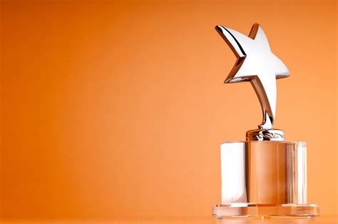 best nominations implementing compliance incentives in your company