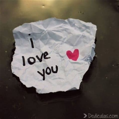 Descargar Imagenes De I Love You Baby | i love you baby imagenes de amor bonitas para descargar