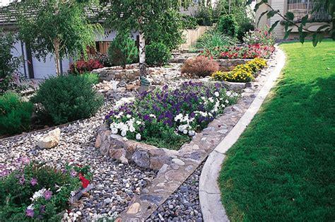 Water Efficient Landscape Guide Water Efficient Landscaping