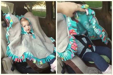 how to make a car seat poncho 17 best ideas about baby poncho on car seat