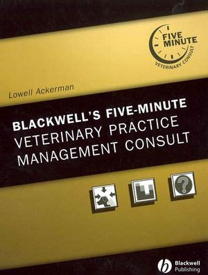 libro comprehensive spanish grammar blackwell blackwell s five minute veterinary practice management consult l ackerman librer 237 a servicio