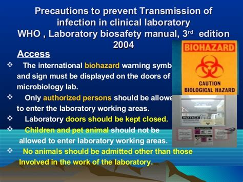 10 14 Restoration Hardware Braded Wool Rug by Biohazard Warning Sign For Laboratory Doors Biosafety