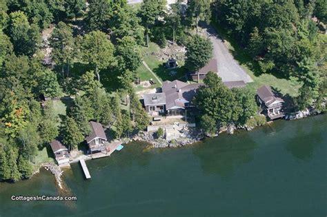 White Lake Cottage Rentals by White Lake Resort White Ottawa Cottage Rental
