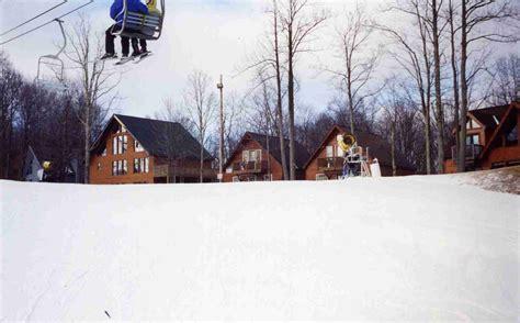 winterplace lodging html