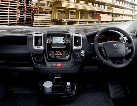 100 Peugeot Rental Scheme 2016 Peugeot 208 Gti