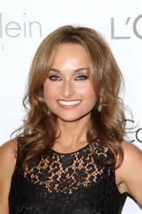 Giada de laurentiis at elle s women in hollywood event in beverly