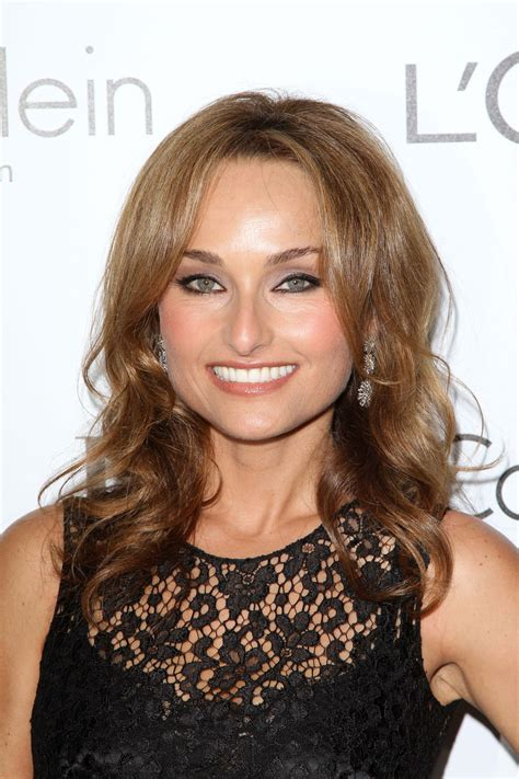 giada de laurentiis giada de laurentiis at elle s women in hollywood event in