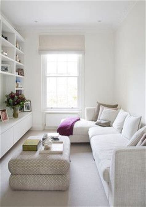 25 best ideas about small tv rooms on small