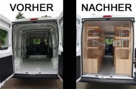 Wohnwagen Waschbecken Polieren by Fahrzeuginnenausbau Innenausbau Wohnmobil Wohnwagen Boot
