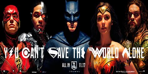 Justice Search Justice League 2017 Poster Images Search