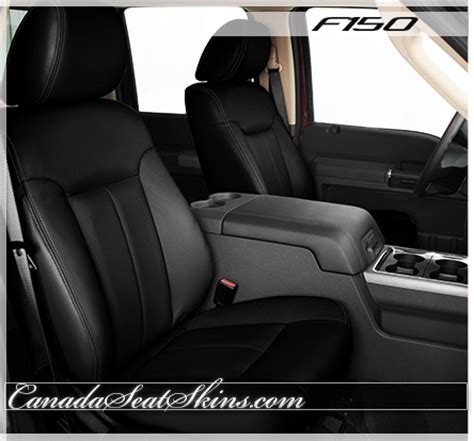 ford f150 truck seats.html | autos post