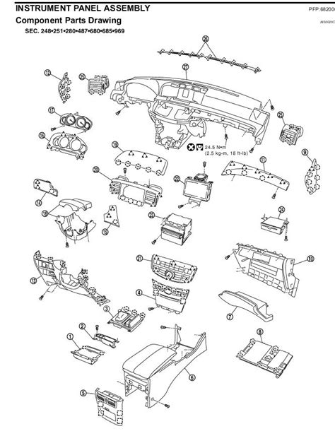 automotive repair manual 2009 infiniti g spare parts catalogs service manual 2003 infiniti g35 heater blower resistor replacement 2003 infiniti g35 coupe