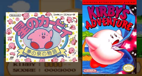 the kirbys of new a history of the descendants of kirby of middletown conn and of joseph kirby of hartford conn and of richard kirby of sandwich mass classic reprint books surprising nintendo facts we couldn t believe blogs