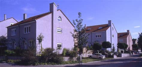 architekten kreis ludwigsburg architekten kicherer kornwestheim