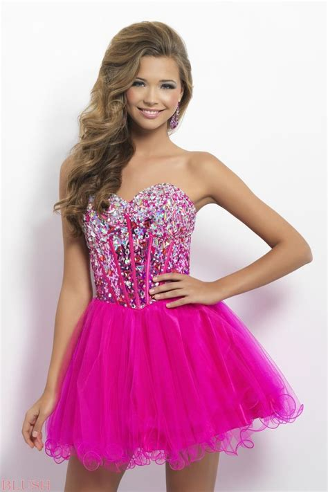 Mei Dress Flow 77 best homecoming dresses images on dress prom homecoming dresses and dresses