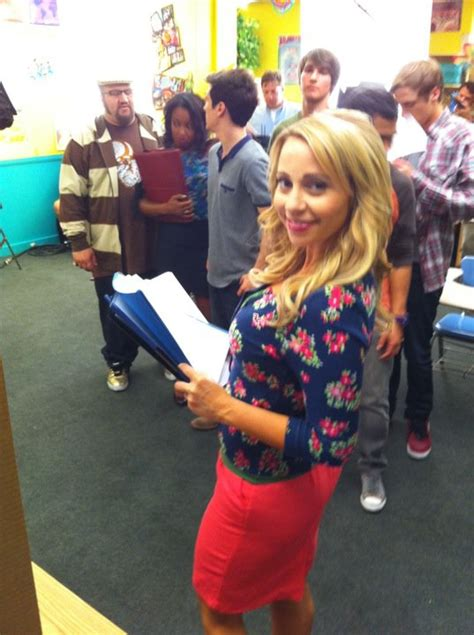 tara strong on big time rush big time rush voice actors in the news