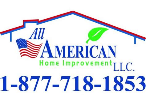 bbb business profile all american home improvement llc