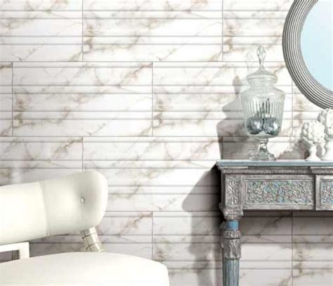 bathroom tiles catalogue kajaria wall tiles highlighter concepts tiles