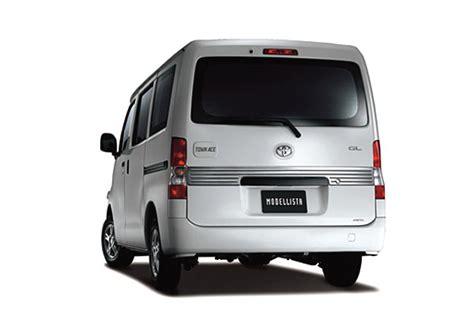Emblem Daihatsu Depan Grand Max Atau Luxio Atau Xenia Tahun Lama Ori toyota town ace seharga 91 juta abdullah koro s corner