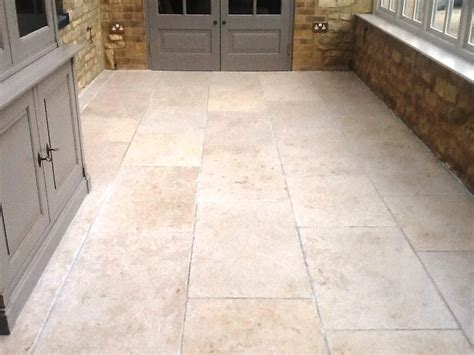 limestone posts cleaning and polishing tips for