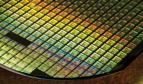 consina tsmc mm 06 samsung releases new technology to compete with tsmc chip