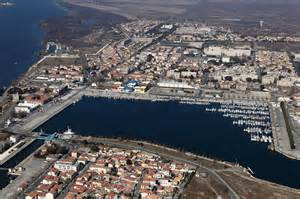 port port louis du rh 244 ne toutes les informations