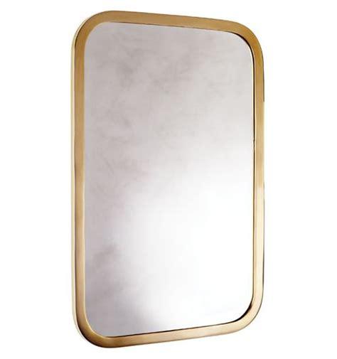 rounded corner bathroom mirror 17 best mirror mirror images on mirror mirror bathroom and circle mirrors