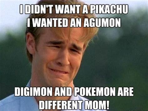 so awesome dawson meme on 25 best ideas about digimon memes on how to