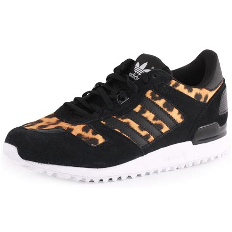 adidas leopard sneakers adidas leopard shoes lookup beforebuying