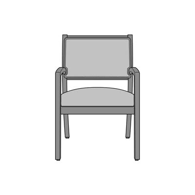Bariatric Dining Chairs Trava Bariatric Dining By Kwalu